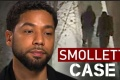 Jussie Smollett charged for Lying about the attack