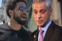 Jussie Smollett prosecutor 'misled the public' about the dropped felony charges