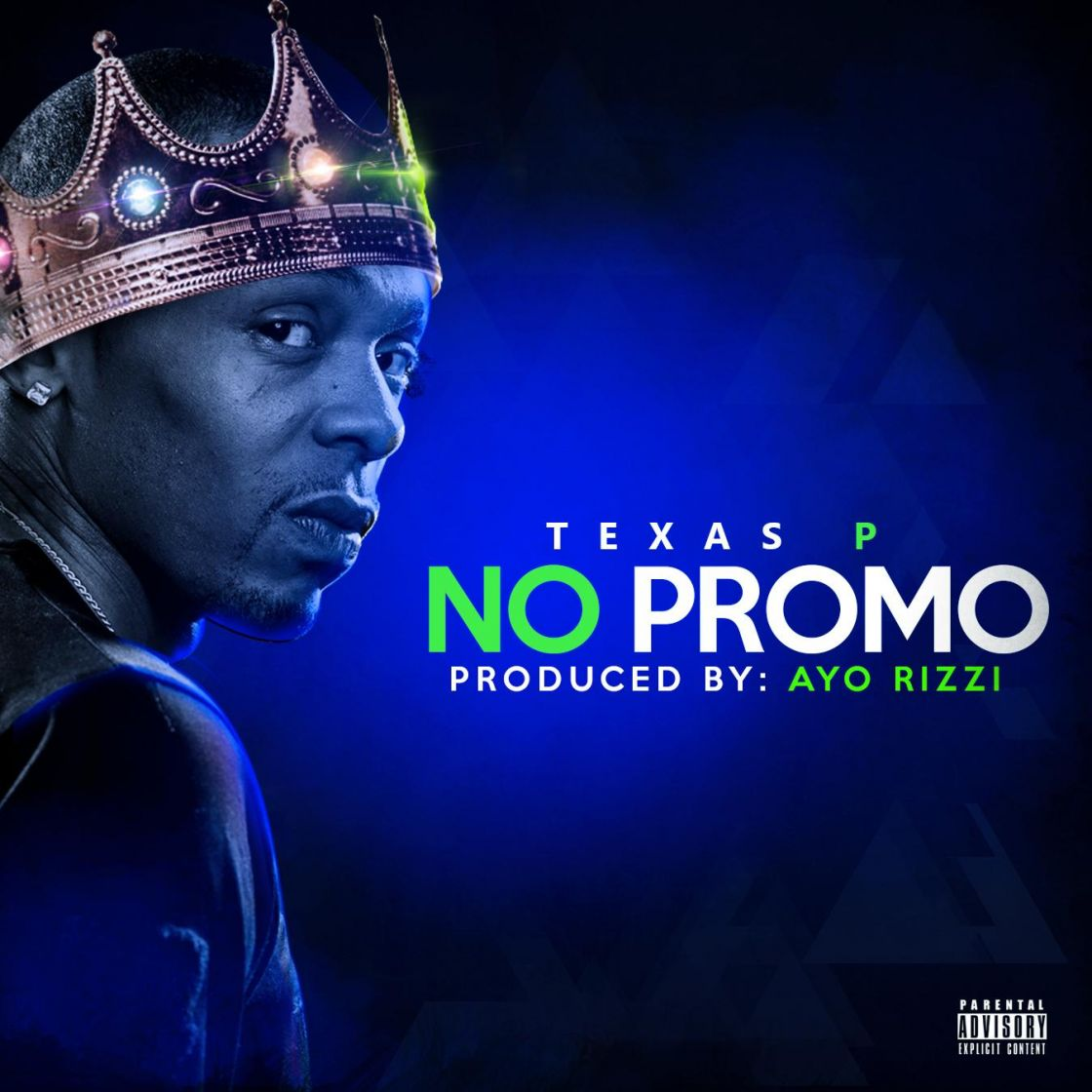 "Do You need ""No Promo? Find out what Texas P has to say!"
