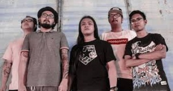 """Disembodied Existence  New Music """" Chapter I: the Terrestrial Script"""""""