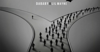 DaBaby - Lonely with Lil Wayne