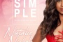 "Natalie Nichole new song ""simple"" display nothing but talent"