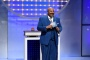 This is the Funniest Family Feud Ever SNL is off the Chain!