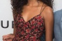 Kimora Lee Simmons' daughter is going to Harvard-Accepted at 16 Years old!