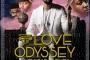 "LOVE ODYSSEY"" BY ALEXI PARASCHOS (FT. JADAKISS, T3 OF SLUM VILLAGE, M11SON)"