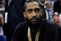 Nipsey Hussle killed After Rapper Talking Back- Dead at 33 years old