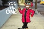 """New Music by Yvng Swag called """"You the one""""! Nick Cannon's N'Credible Entertainment Management Company paid attention."""