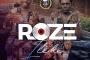 """New single 'ILEKE"""" by Roze"""
