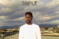 Drew Scott Simple