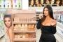 Kim Kardashian is a billionaire!